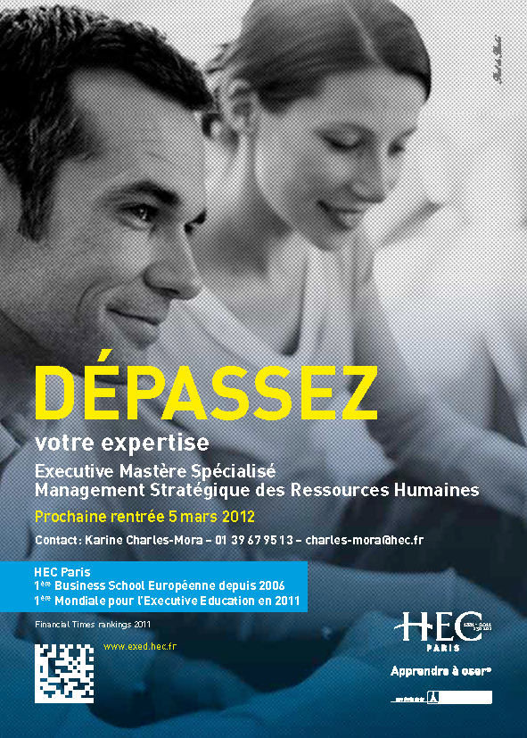 Hec_liaisons_sociales_210211